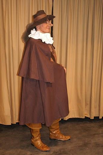 Cyrano de Bergerac 22_01_10