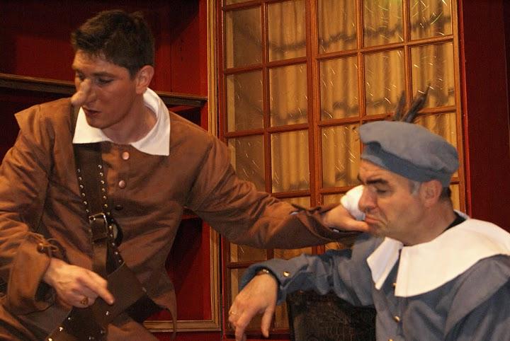 Cyrano de Bergerac 22_01_11