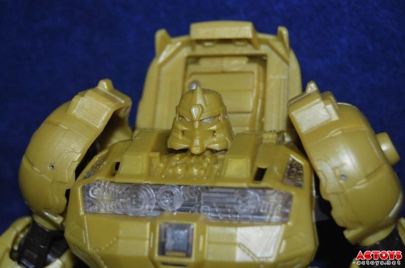 Réédition de Jouets Transformers: Beast Wars & Beast Machines 41_11510