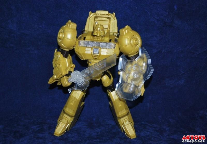 Réédition de Jouets Transformers: Beast Wars & Beast Machines 41_11511