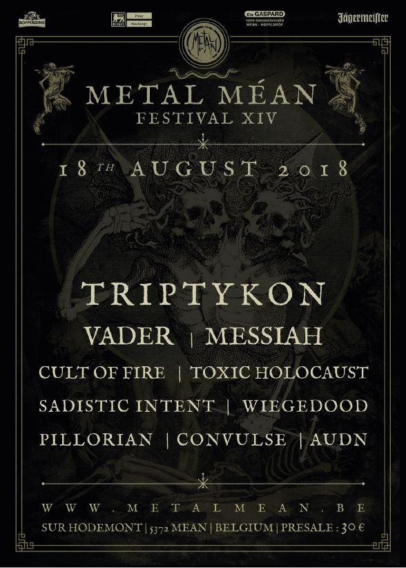 Metal Méan 18/08/18 Flyer_10