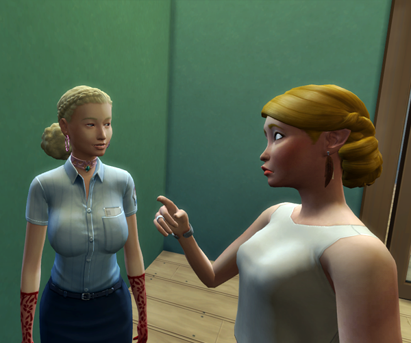 Caption This: Special Pictures That Need A Caption (All Sim Games) - Page 5 01-23-10