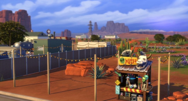 The Scoop on StrangerVille from EQ Early Access 02-21-11