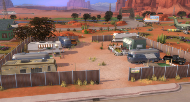 The Scoop on StrangerVille from EQ Early Access 02-25-13