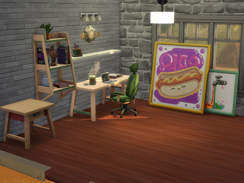 EQCreations Sims 4 Properties & Rooms - Page 13 04-16-10