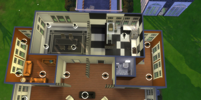 EQCreations Sims 4 Properties & Rooms - Page 13 08-10-12