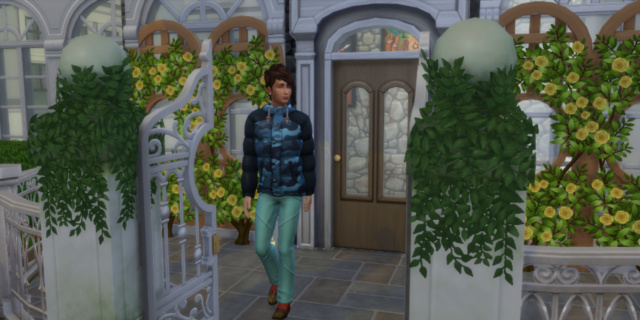 EQCreations Sims 4 Properties & Rooms - Page 13 08-10-16