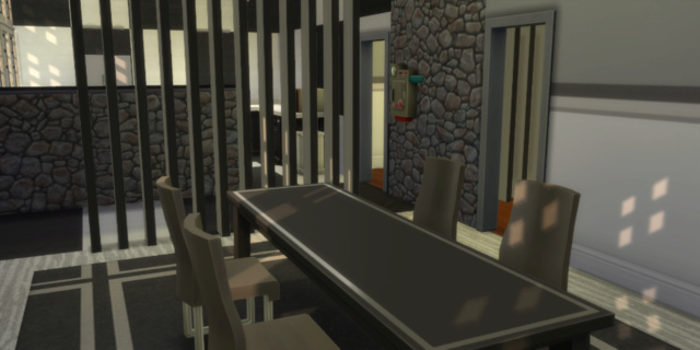EQCreations Sims 4 Properties & Rooms - Page 13 08-10-17