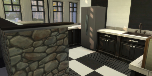 EQCreations Sims 4 Properties & Rooms - Page 13 08-10-18