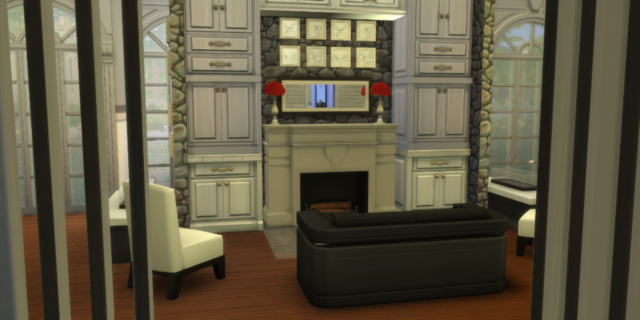 EQCreations Sims 4 Properties & Rooms - Page 13 08-10-19