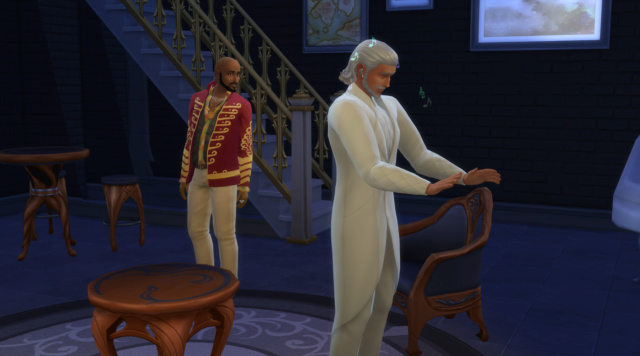 Caption This: Special Pictures That Need A Caption (All Sim Games) - Page 6 09-13-10