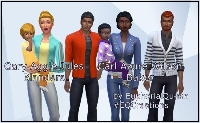 Adventures in CAS #EQCreations - Page 20 Blende10