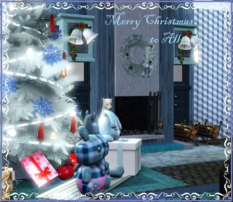 From me to you! Blue_c10