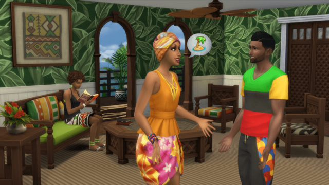 Get a Closer Look at the Free Caribbean Update 16Aug2018 Caribb10