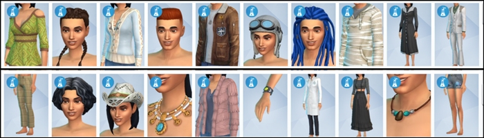 The Scoop on StrangerVille from EQ Early Access Cas_a10