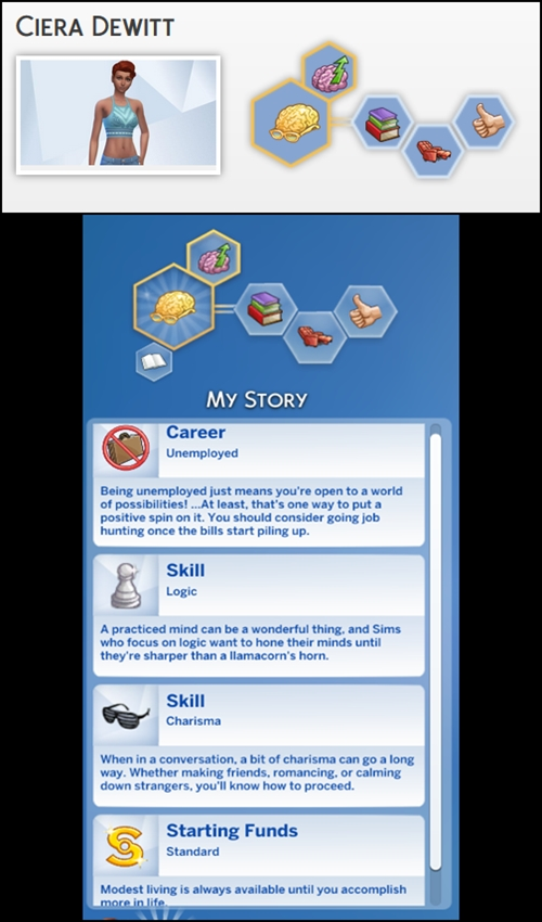 TS4TellMyStory - Have you tried the new feature?  Ciera_10