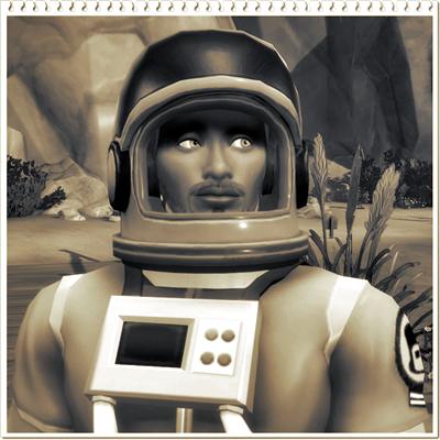 EQ's Random Gameplay Stuff  - Page 8 Cyrus_12