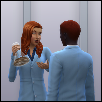 Caption This: Special Pictures That Need A Caption (All Sim Games) - Page 5 Ella_s10