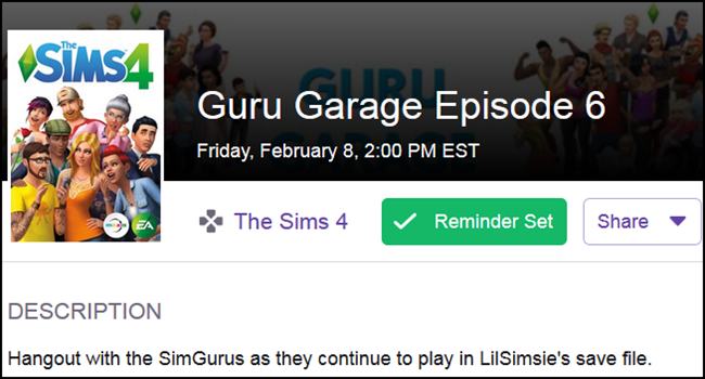 Guru Garage Episode 6 Friday February 8th 2019 Guru_g10