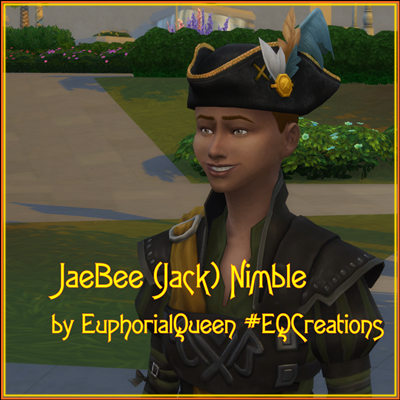 Adventures in CAS #EQCreations - Page 17 Jaebee10