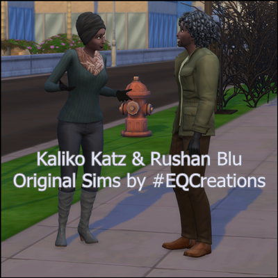 Adventures in CAS #EQCreations - Page 17 Kaliko10