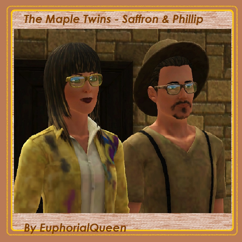 Once Upon A Story - Gameplay Pics by EQ *Locked* - Page 4 Maples12