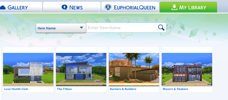 [OPEN] Walls are Missing In Movers & Shakers (in Willow Creek ) Movers10