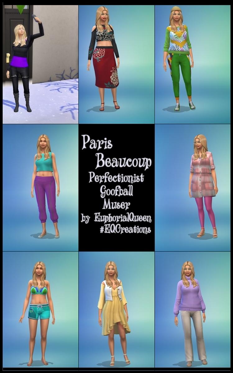 Adventures in CAS #EQCreations - Page 20 Paris_12
