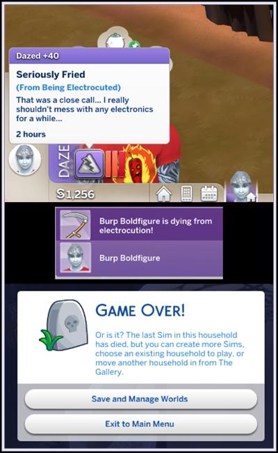 EQ's Random Gameplay Stuff  - Page 8 Rip_bu10