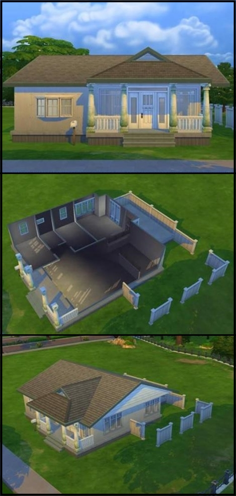 EQCreations Sims 4 Properties & Rooms - Page 13 Shell_10