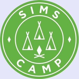 Simscamp News October 2018 Simsca10