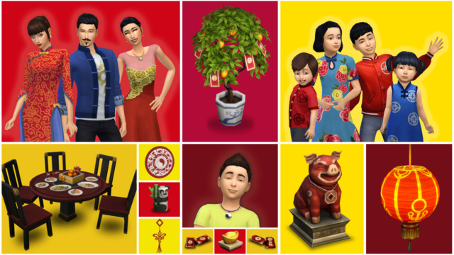 Chinese New Year 2019 Blog Post  Ts4-lu10