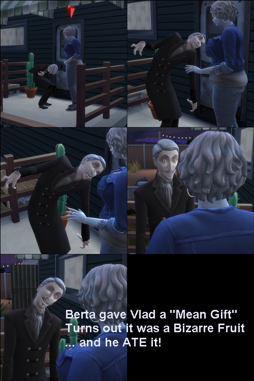 EQ's Random Gameplay Stuff  - Page 8 Vlad_s10