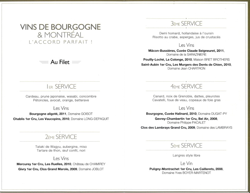 Bourgogne et Montréal: L'accord parfait ! Filet_10