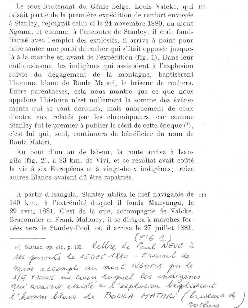 A950 Valcke - Page 4 Boula_10