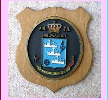 Ancienne base de réserve de Nieuport Crest_10