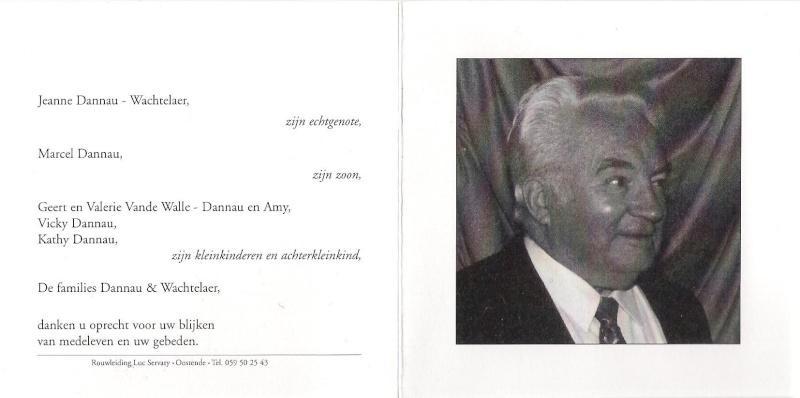 Recherche anciens du Van Haverbeke de 1969-1971 Dannau11
