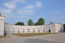 FORT DE LIEFKENSHOEK Fort_r10