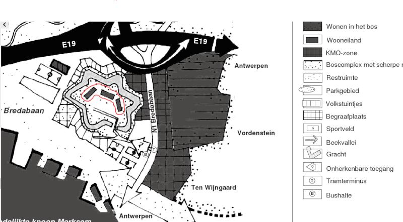 Fort de Merksem - Page 2 Merkse10