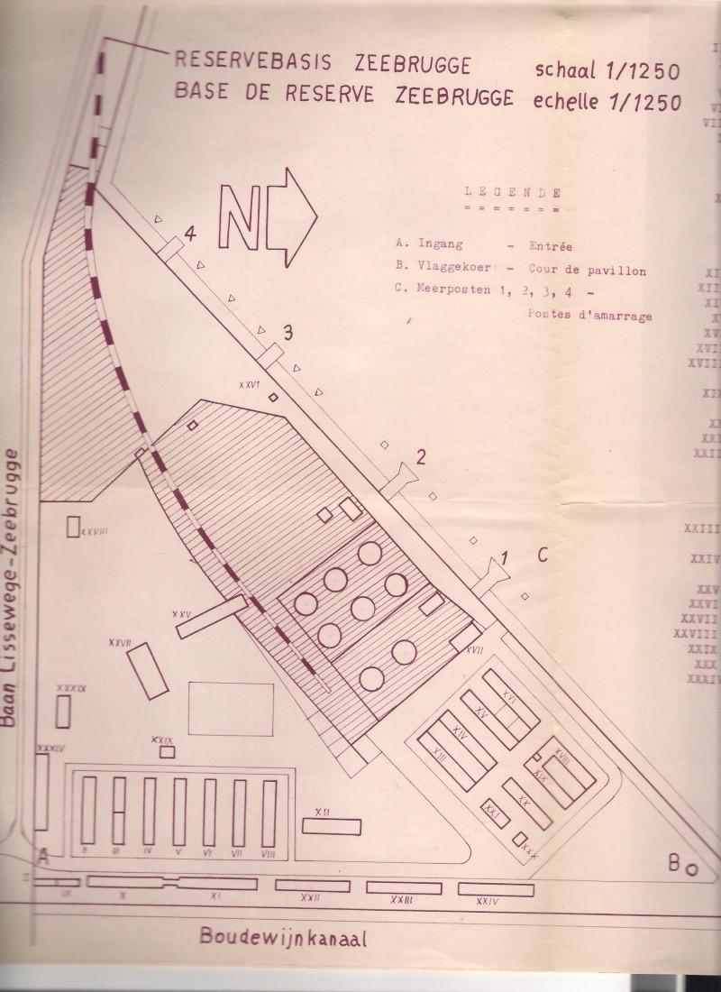Base RDZ (ancienne base de Zeebrugge) - Page 5 Plan_r10