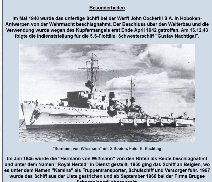 (club modélisme) BMCE Enghien - Page 3 S_boot10