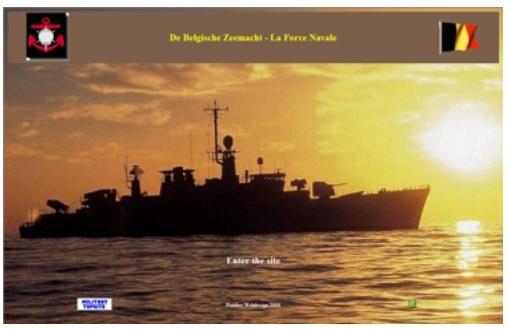 M935 Veurne - Page 6 Site10