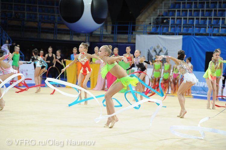 Grand Prix de Moscou 2013 - Page 3 31914_10