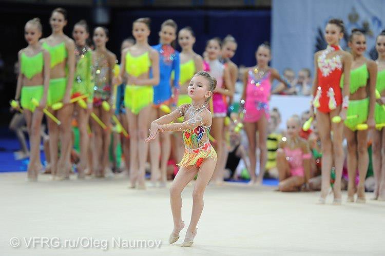 Grand Prix de Moscou 2013 - Page 3 38236910
