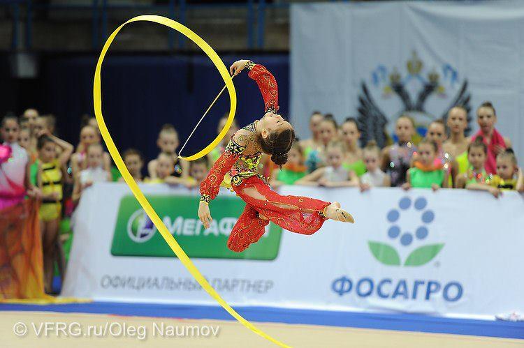 Grand Prix de Moscou 2013 - Page 3 63201_10