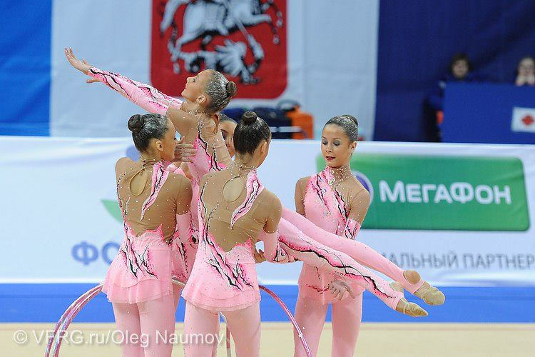 Grand Prix de Moscou 2013 - Page 3 Bhjnnk10