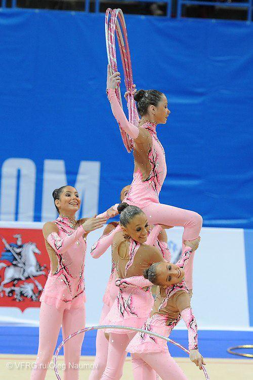 Grand Prix de Moscou 2013 - Page 3 Cdfgbv10