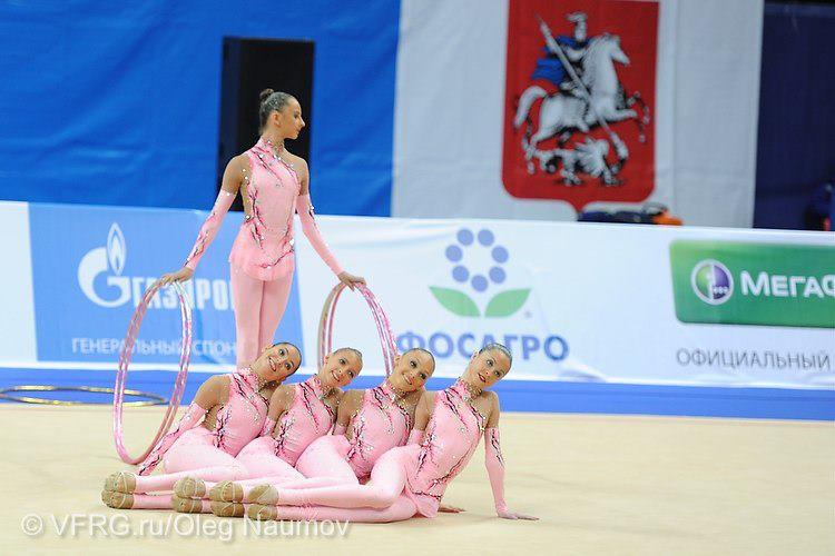 Grand Prix de Moscou 2013 - Page 3 Fgtyhy10