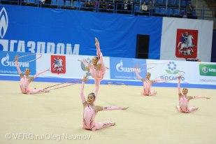 Grand Prix de Moscou 2013 - Page 3 Gbfjkn10