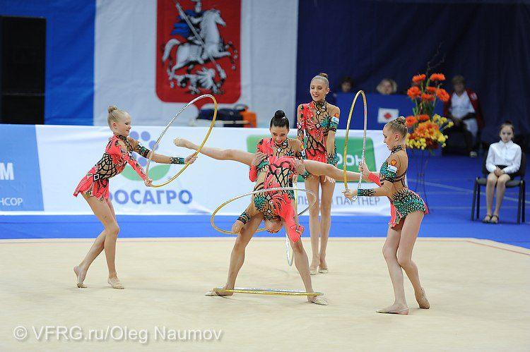 Grand Prix de Moscou 2013 - Page 3 Gbnvgb10